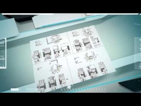 Arkitektur - Projektering - Bygglov Malmö, Skåne - YouTube