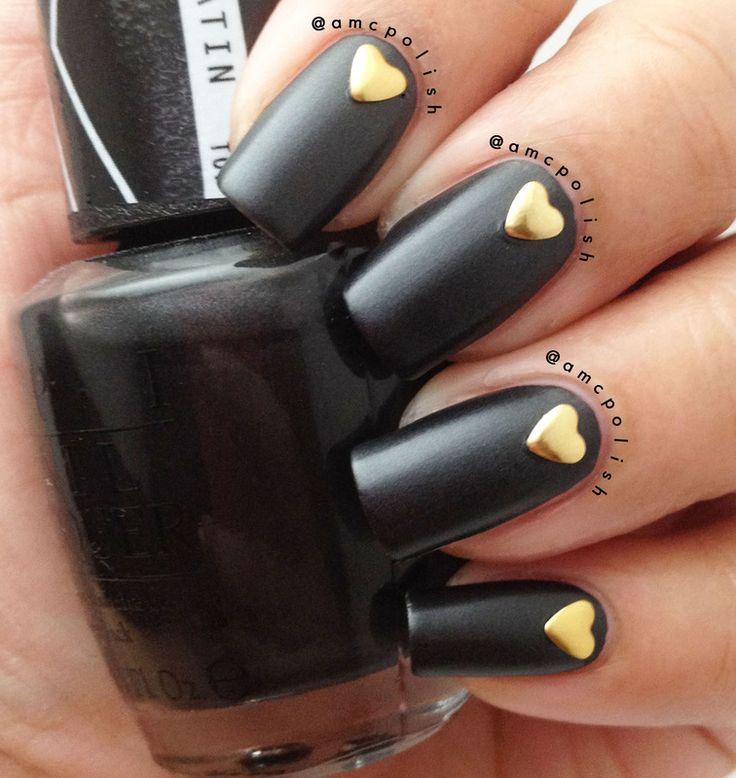 Best 25+ Stud Nails Ideas On Pinterest
