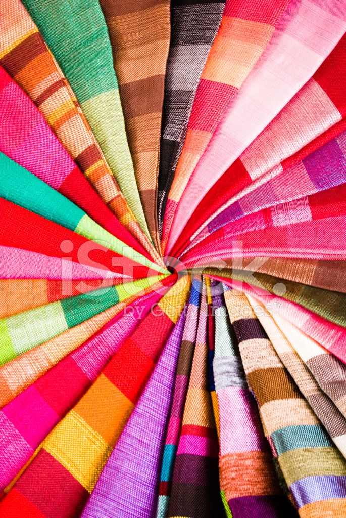 What Is Radial Balance In Art: Composición Radial - Google Search