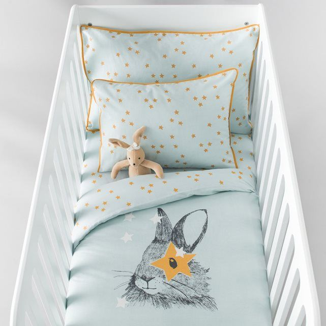 25 best ideas about housse de couette b b on pinterest for Housse de couette pour lit bebe