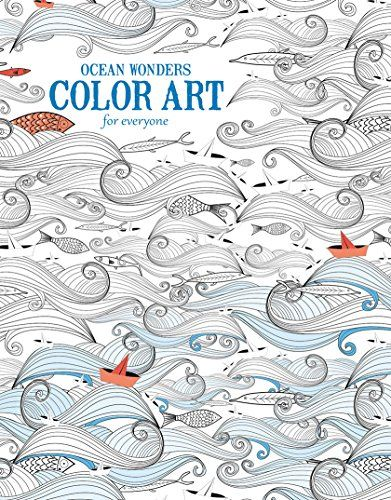 103 Best My Coloring Books Images On Pinterest