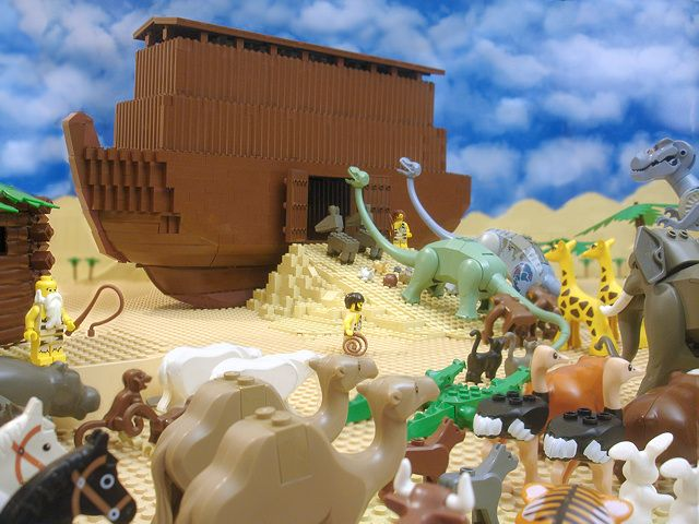 40 best Lego Club images on Pinterest | Legos, Lego and Lego ideas