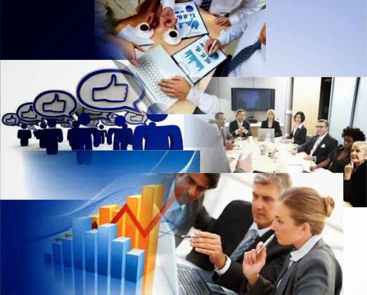 http://lifebiz.blogspot.com/2015/01/ultimate-business-services-reviews-on.html