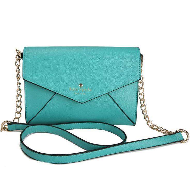 Kate Spade New York Cedar Street Monday Cross Body Handbag ...