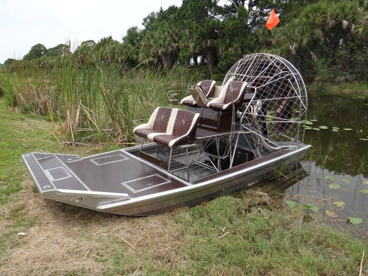 17 best images about airboat on pinterest surfers for How to build an airboat motor