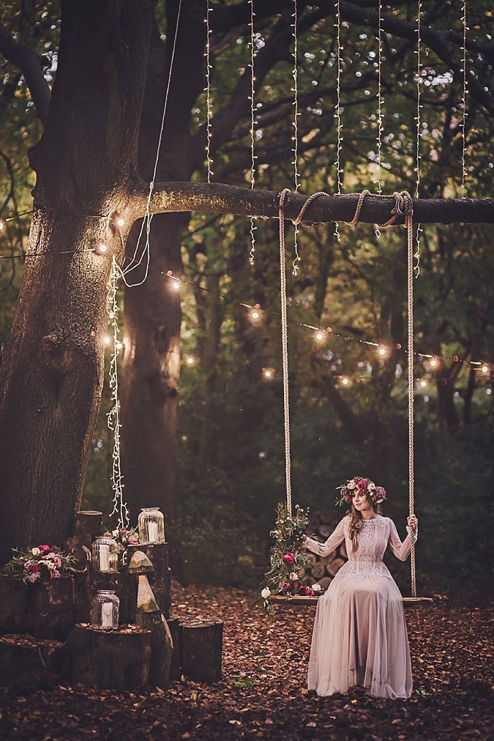 484 best A Midsummer Night\'s Dream Wedding images on Pinterest ...