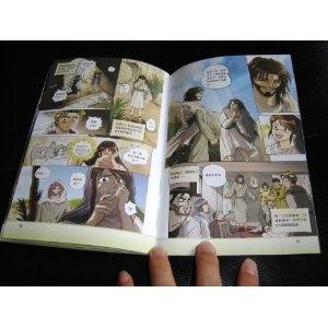 Amazing Love - The great plotter comic series / NEXT / Chinese Language Comic   $14.99