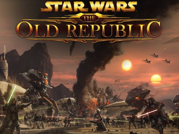 18 best starwars old republic images on pinterest star wars star wars wallpaper star wars the old republic fandeluxe Image collections