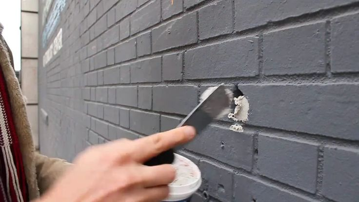 http://deaddrops.com/  'Dead Drops' is an anonymous, offline, peer to peer file-sharing network in public space. USB flash drives are embedded into walls, buildings…