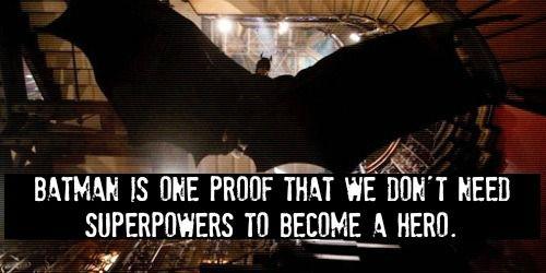 So true: Nolan Batman, Nanananananana Batman, Superheroes, I M Batman, Being Batman, Be Batman, Batman Obsession, Superman Batman War