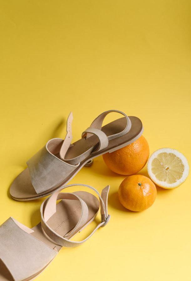 W Tych Sandalkach Lato Bedzie Twoje Heels Shoes Platform