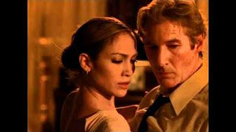 [HD] Antonio Banderas - Take the Lead - Tango Scene - YouTube