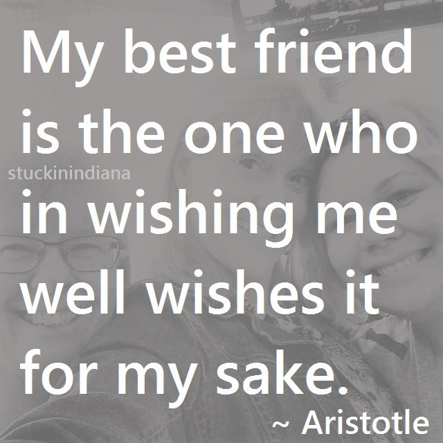 Best Philosophical Quotes 307 Best Philosophy Images On Pinterest  Thoughts Aristotle Quotes .
