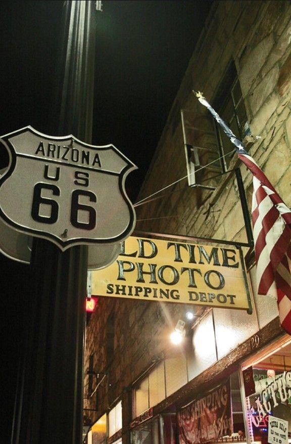 ボード Harley Davidson Betty Boop Route 66 のピン