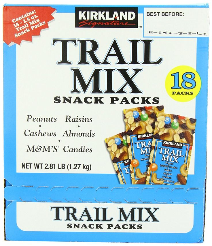 Signature Trail Mix Snacks, Peanut, M7M Candies, Raisins, Almonds, Cashews, 2.81 - Pound ** You can find more details by visiting the image link.