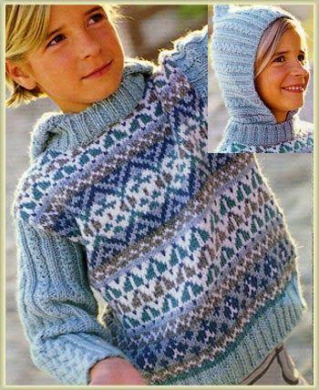http://knits4kids.com/ru/collection-ru/library-ru/album-view?aid=35507