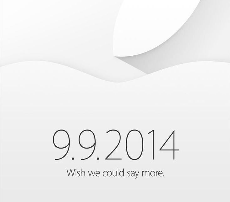 apple-iphone-6-launch-invite