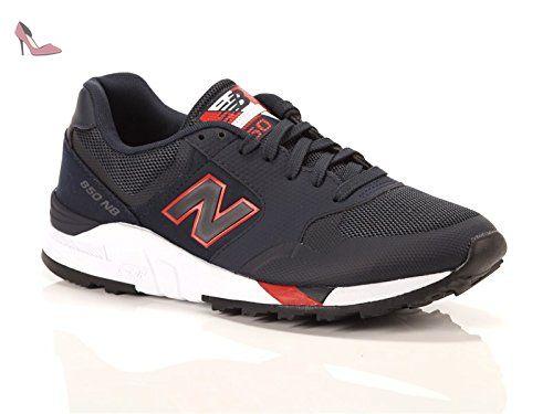 new balance 850 - Chaussures new balance (*Partner-Link)