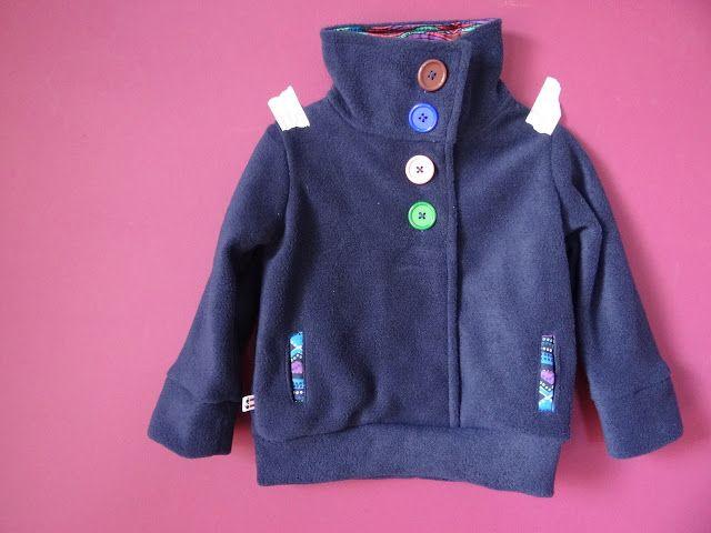 diario de naii: abrigo niños