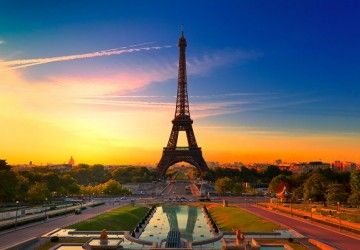 ¿Viajas a #París? Aquí encontrarás 10 consejos para disfrutar tu #Viaje al máximo #DespeTips #Francia