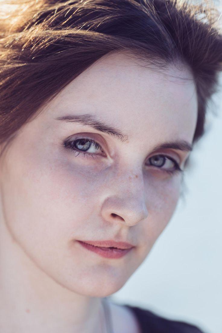 Alina by Tanya Khardova on 500px
