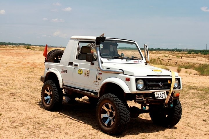 Ef B A D Dbb E E Ed Bba Suzuki Samurai Jeep on Suzuki Samurai 1 6 Engine Swap
