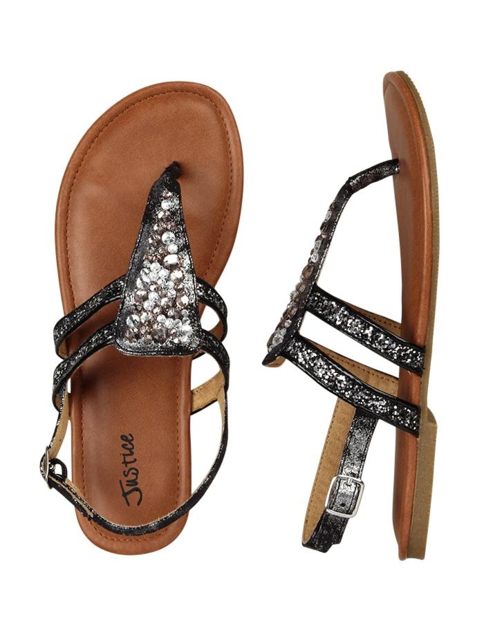 Summer Clearance Shoe Sale