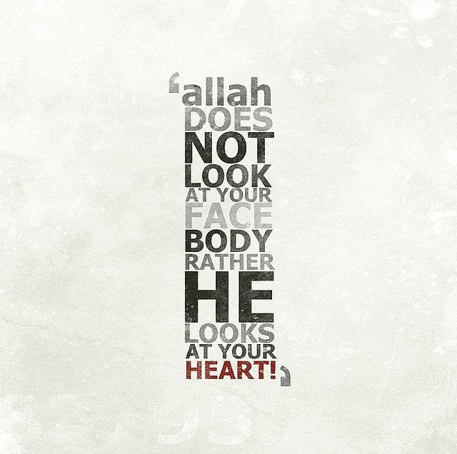 Allah ♡