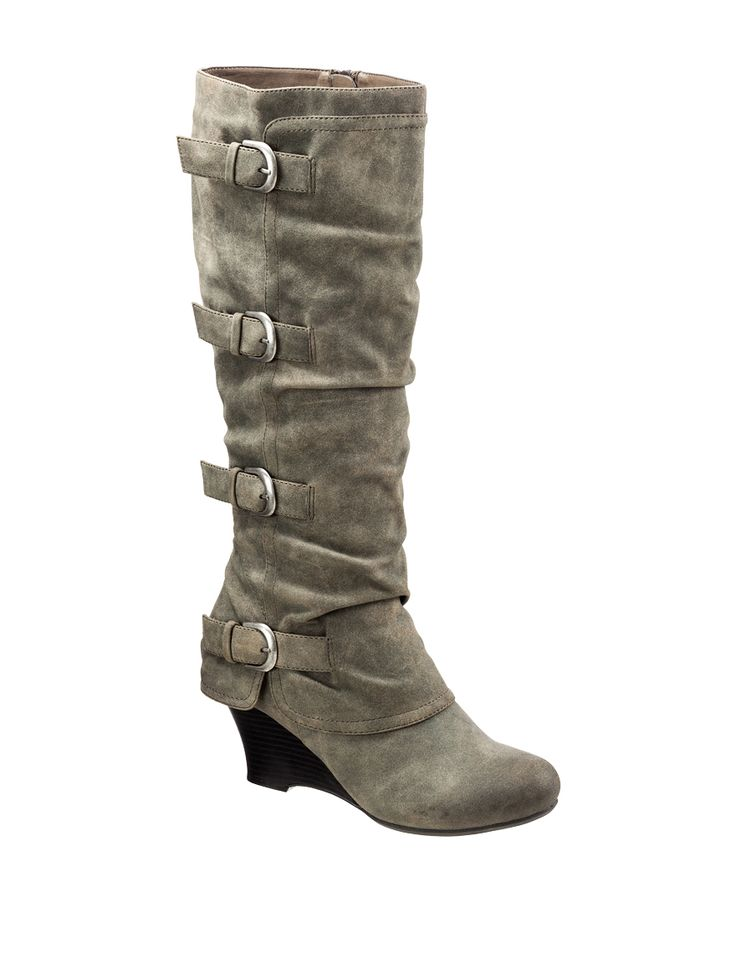 1000 images about boots on lace up boots