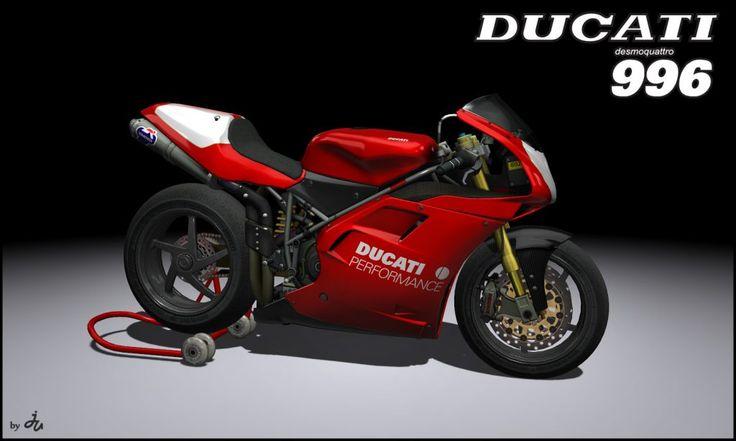 Ducati 996r | ducati 996r, ducati 996r for sale, ducati 996r for sale australia, ducati 996r for sale uk, ducati 996r motorcycles for sale, ducati 996r price, ducati 996r review, ducati 996r specs, ducati 996r value, ducati 996r vs 998r