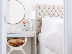 http://rosabeltrandesign.blogspot.com/2014/07/dressers-as-nightstand.html?m=1
