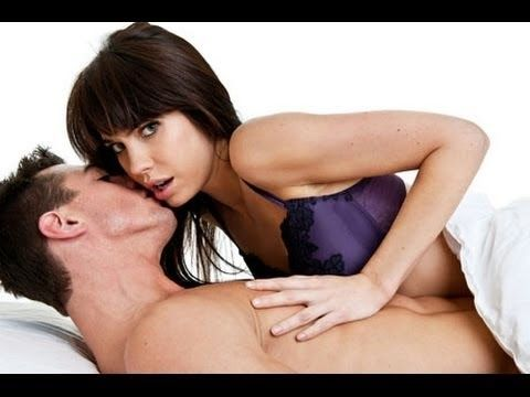 Premature ejaculation is a very common issue among men and also known as typical predicaments and usually adult men are faced with that. Due to the same one can't be able to live a successful relation with the partner because not able to satisfy her sexually.