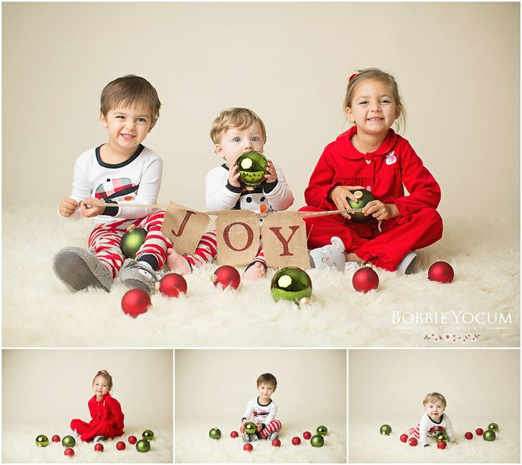 Holiday Mini sessions www.yocum-photography.com