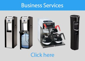 Masters Service is the most popular bottled water and Coffee provider in California. Water and Coffee Delivery for Your Home and Office. Call us at 760-244-5073.