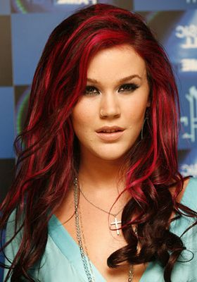 Joss Stone - Awesome Voice to listen too