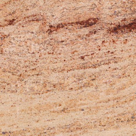 20 best images about granite tile on pinterest kashmir for Granito shivakashi
