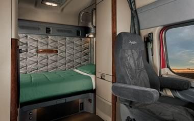 Refrigerator For Freightliner Truckon Dodge Ram 1500 Trailer Wiring Diagram