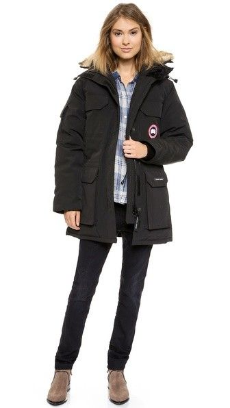 Canada Goose jackets-New arrivel 65%off $246.
