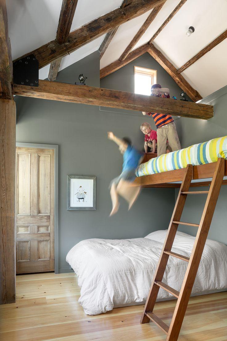 40 besten Caleb Johnson Studio Bilder auf Pinterest   Portland ...