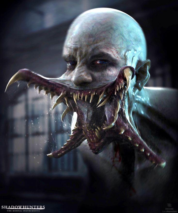 Monsters vs Aliens Staffel 1, Folge 8 online schauen bei