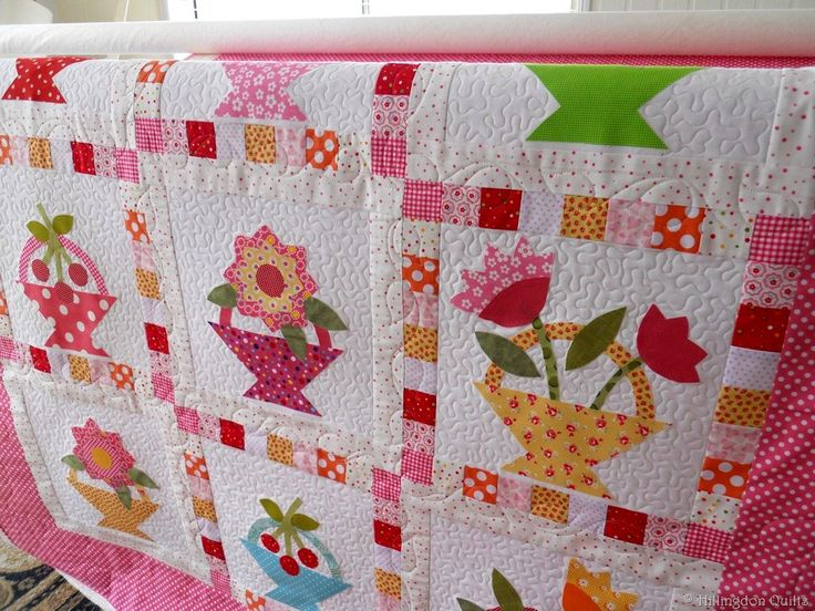 32 best Quilt sashing ideas images on Pinterest | Jellyroll quilts ... : sashing for quilts - Adamdwight.com