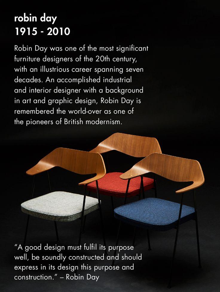 12 Best Desks To Die For..... Images On Pinterest   Modern Desk, Desk And  Home