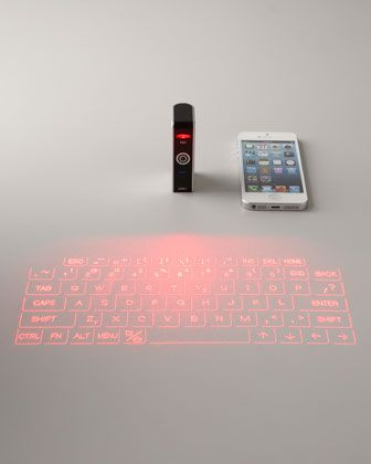 Mobile Projection Keyboard  http://rstyle.me/n/dwayznyg6