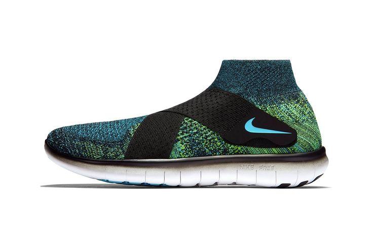 Nike 2017 Nike Free RN Collection - 3784072