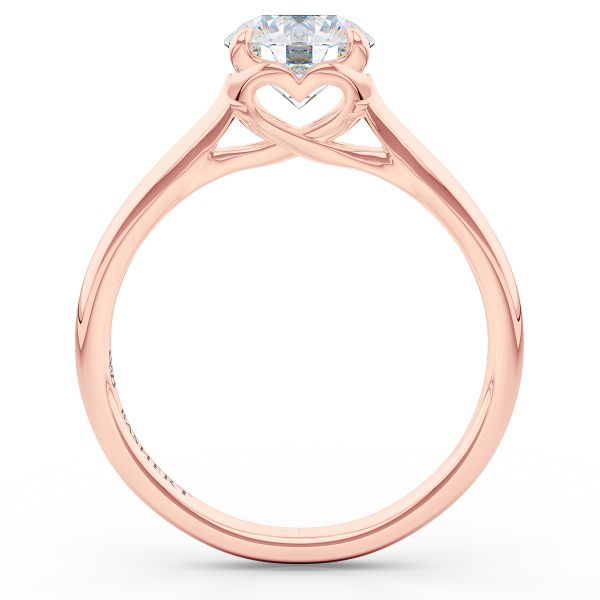254 best BASHERT JEWELRY CUSTOM ENGAGEMENT RINGS AND WEDDING BANDS