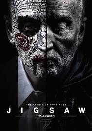 Direct Download Saw 8 Jigsaw 2017 Movie Mkv Mp4 Hindi Dubbed From