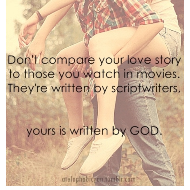 YES!!: Inspiration, God, Quotes, Truth, Movie, So True
