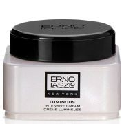 Erno Laszlo Luminous Intensive Cream (1.7oz) Made to hydrate and nourish the skin whilst reducing discolouration and hyper pigmentation, the Erno Laszlo Luminous Intensive Cream is suitable for all skin types and everyday use. It contains Elderf http://www.MightGet.com/march-2017-1/erno-laszlo-luminous-intensive-cream-1-7oz-.asp