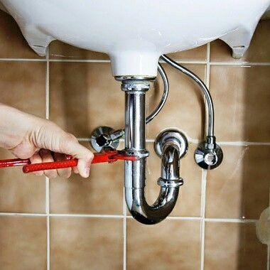 Bathroom Fixtures Edmonton 962 best edmonton plumbing 780-462-2225 images on pinterest