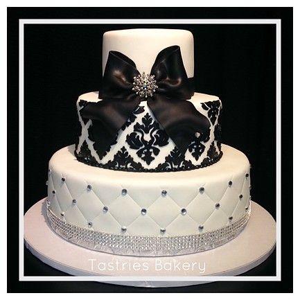 Bakersfield Wedding Cakes Cake